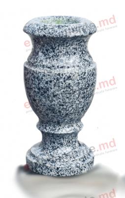Vaza din granit
