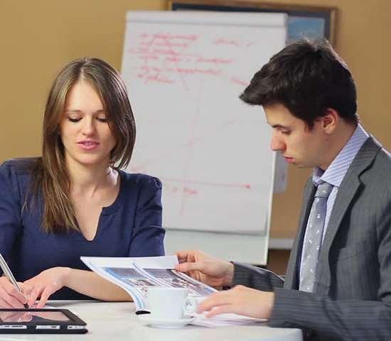 Узнайте о преимуществах выбора переводческой компании