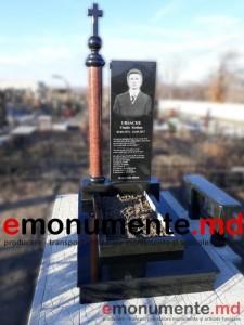 Памятник из Гранита VIP